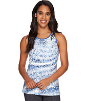 Columbia - Siren Splash II Tank Top