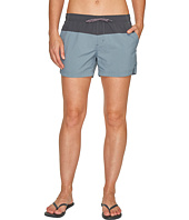 Columbia - Sandy River™ Color Blocked Shorts