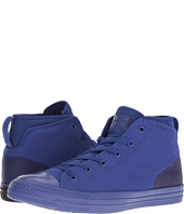 Converse - Chuck Taylor® All Star® Syde Street Textile Mid
