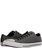 Converse - Chuck Taylor® All Star® Hex Jacquard Ox