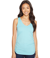 Columbia - Anytime Casual Tank Top