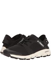 adidas Outdoor - Terrex Climacool Voyager Sleek