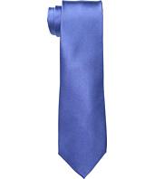 LAUREN Ralph Lauren - Ascot Silks Tie