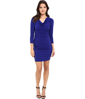 Jessica Simpson - Solid Ity Dress