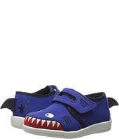 EMU Australia Kids - Shark Sneaker (Toddler/little Kid/Big Kid)