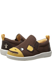 EMU Australia Kids - Monkey Sneaker (Toddler/Little Kid/Big Kid)