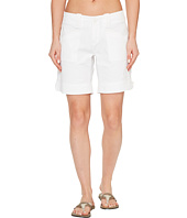 Aventura Clothing - Tara Shorts