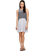 Aventura Clothing - Carrick Dress