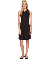 Aventura Clothing - Campbell Dress