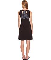 Aventura Clothing - Avis Dress