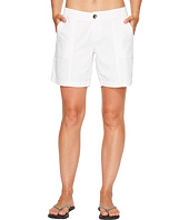Aventura Clothing - Dakota Shorts