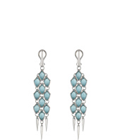 Stephen Webster - Superstone Drop Earrings