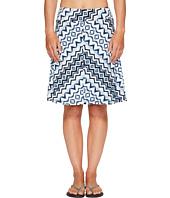 Aventura Clothing - Callister Reversible Skirt