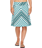 Aventura Clothing - Callister Reversible Skirt