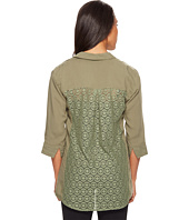 Lole - Cassia Shirt