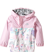 The North Face Kids - Tailout Rain Jacket (Infant)
