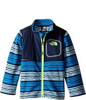 The North Face Kids - Glacier Track Jacket (Infant)