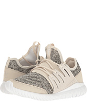 adidas Originals Kids - Tubular Radial (Big Kid)