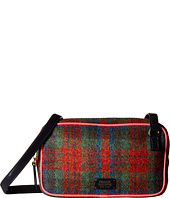 Frances Valentine - Lucy Wool Crossbody
