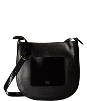 Frances Valentine - Large Ellen Shoulder Satchel