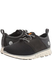 Timberland Kids - Killington Oxford (Little Kid)