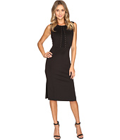 Jessica Simpson - Scuba Midi with Heatfix Detail