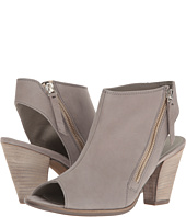 Paul Green - Lady Sandal