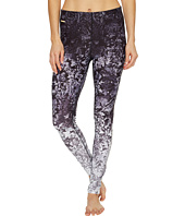 Lole - Sierra Leggings