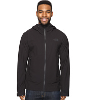 The North Face - Leonidas 2 Jacket