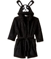 P.J. Salvage Kids - Dog Robe (Toddler/Little Kids/Big Kids)