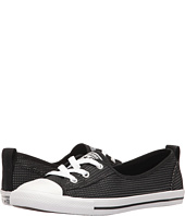 Converse - Chuck Taylor® All Star® Ballet Lace Micro Dot Slip-On