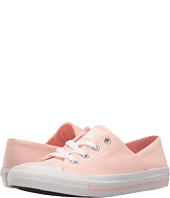 Converse - Chuck Taylor® All Star® Coral Micro Dot Ox