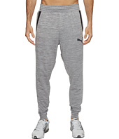 PUMA - Tech Fleece Trackster