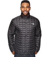 The North Face - ThermoBall™ Full Zip Jacket