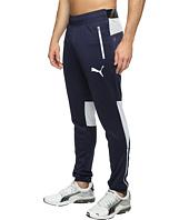 PUMA - Flicker Tech Pants