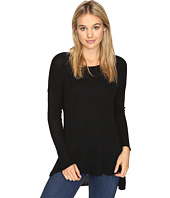 Volcom - Glider Sweater