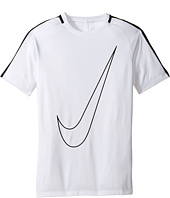 Nike Kids - Dry Academy Soccer Top (Little Kids/Big Kids)