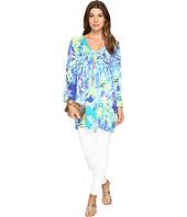 Lilly Pulitzer - Lantana Beach Tunic
