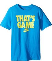 Nike Kids - Sportswear