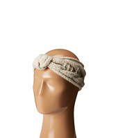 San Diego Hat Company - KNH3433 Mixed Yarn Ear Warmer Headband
