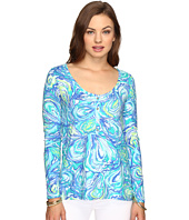 Lilly Pulitzer - Sorella Top