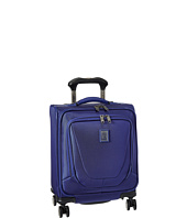 Travelpro - Crew 11 - Spinner Tote