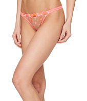 L'Agent by Agent Provocateur - Flossie Thong