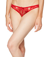 L'Agent by Agent Provocateur - Idalia Thong