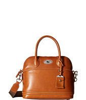 Dooney & Bourke - Florentine Domed Satchel