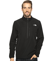 The North Face - Apex Nimble Pullover