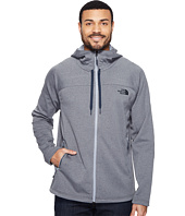 The North Face - Needit Hoodie