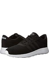 adidas - Lite Racer