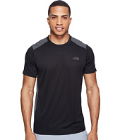 The North Face - Versitas Short Sleeve Crew