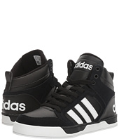 adidas Kids - Cloudfoam Raleigh 9TIS (Little Kid/Big Kid)